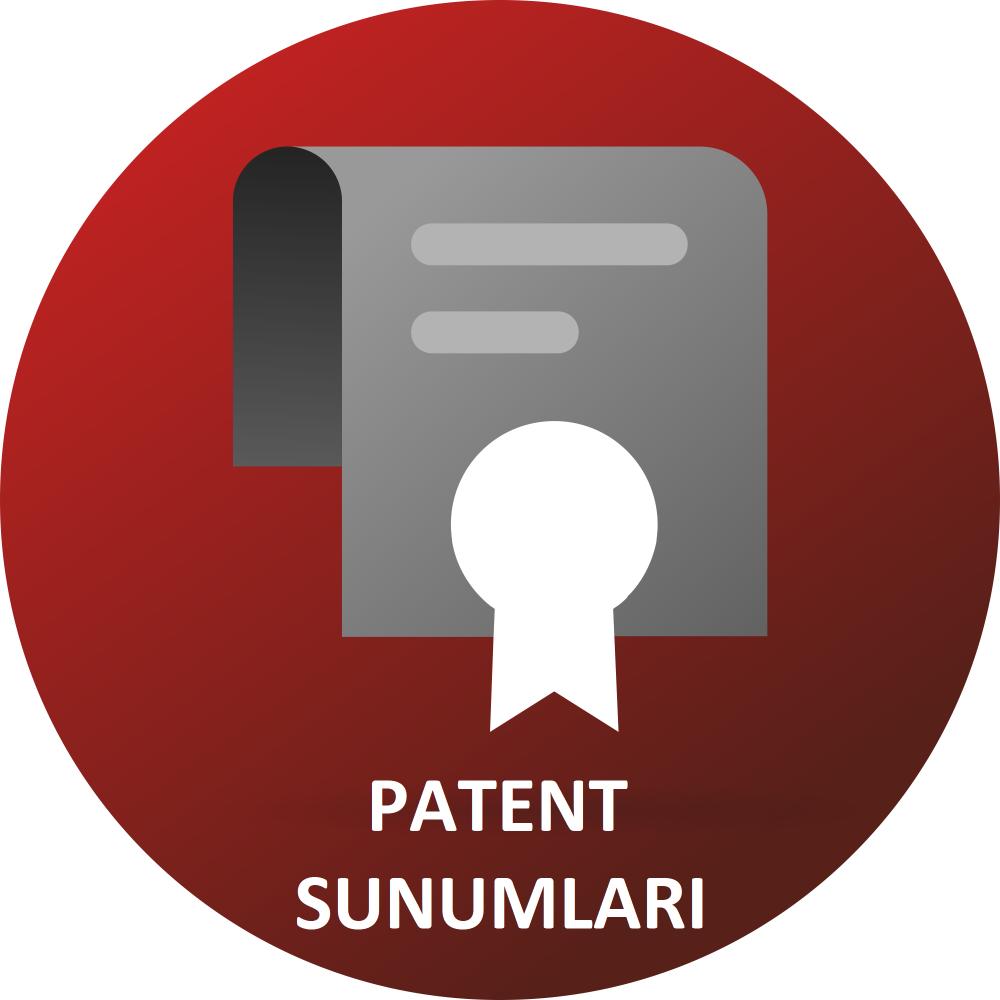 patentsunumları