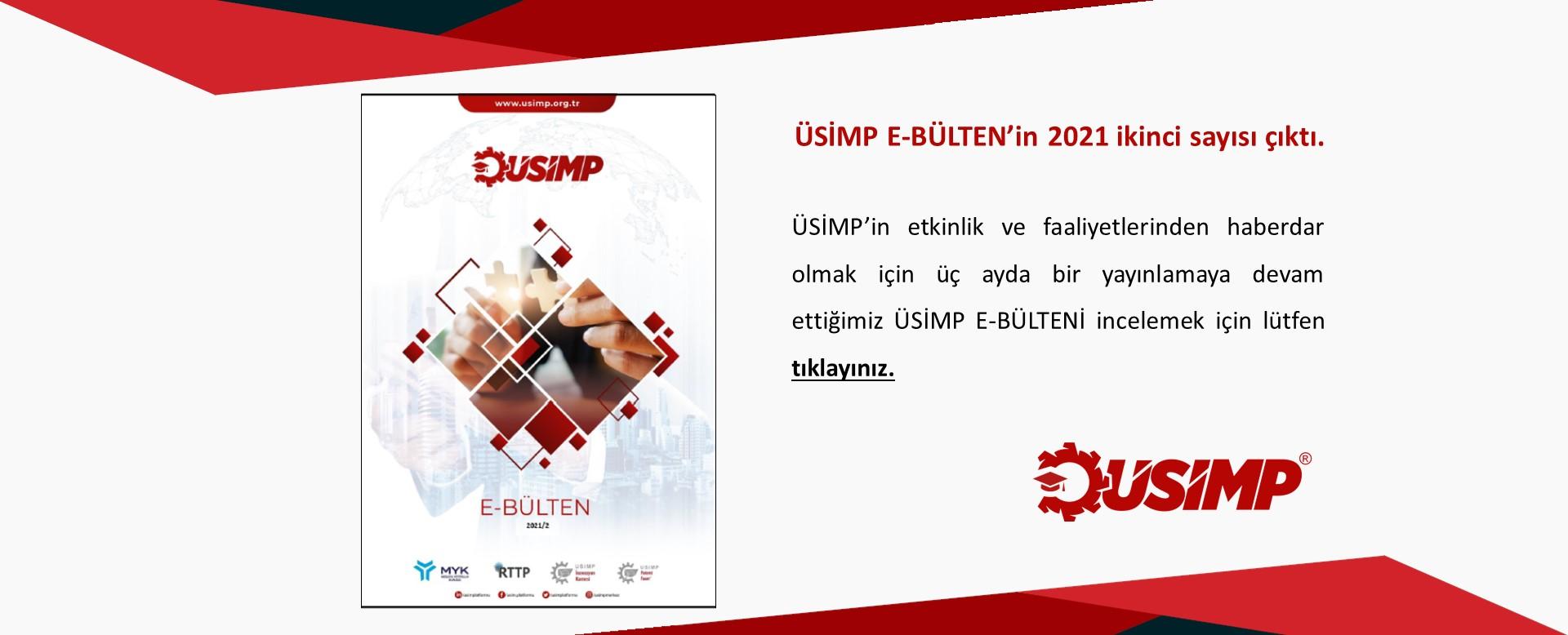 usimp